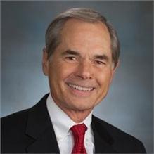 Bob De Jongh, Retired Founding Partner of Caserta & de Jongh, LLC