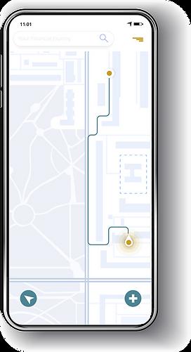 App_Uber Mockup.png