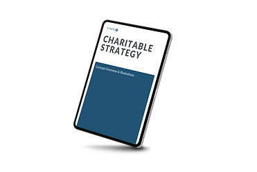 Chartiable Strategy Mockup.png
