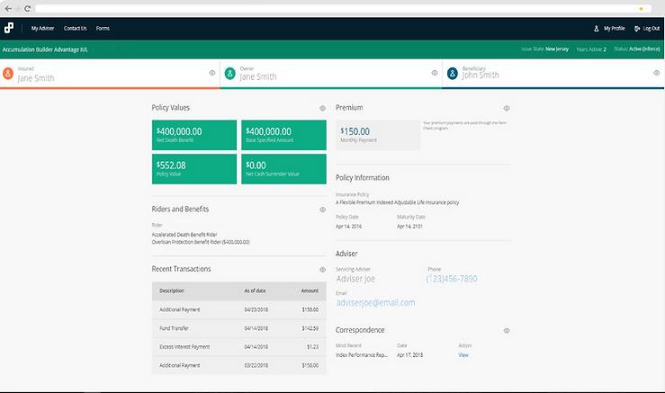 Client Portal Mockup.png