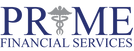 Prime Purple with Gray Simbol Logo.png