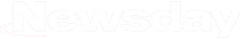 newsday-logo-banner_White.png