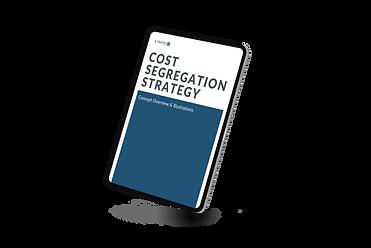 Cost Segregation Mockup.png