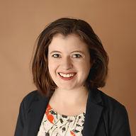 Laura Donovan | Founder of Sonder Financial