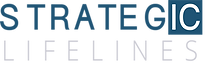 Logo_Final 500x500.png
