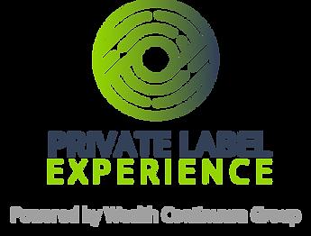 PLE Logo_Fingerprint Circle Gradient.png