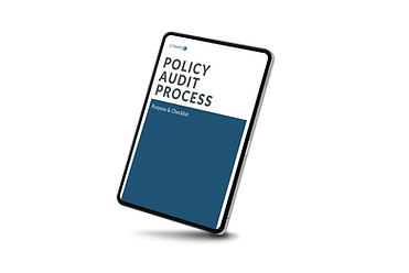 Policy Audit Mockup.png