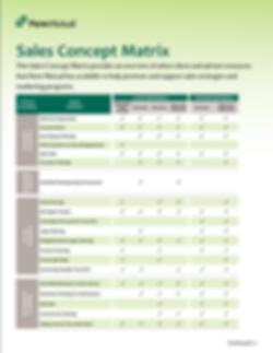 sales concept matrix.PNG