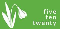 FiveTenTwenty logo