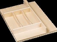 Silverware Tray Insert - TTKF14PF.png