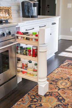 Signature Spice Rack - In Kitchen.jpg