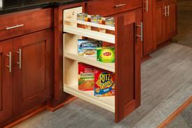 Base Cabinet Organizer - In Kitchen.jpg