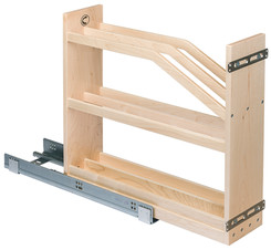 CTP55PF - Cookie Tray Pullout.jpg