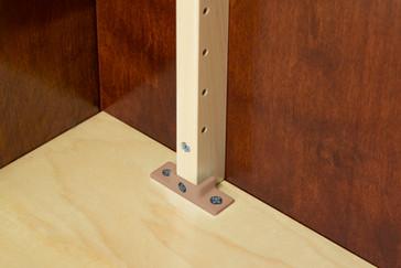 01 Pilaster Support Bracket.jpg
