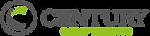 Century Logo-Horizontal Gray.png