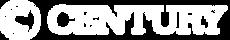 Century Web Banner Logo.png