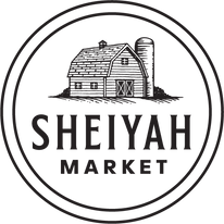 Sheiyah - Double Circle - Black.png