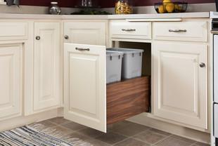 Riviera Waste System - In Kitchen.jpg