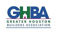 GHBA logo.jpg