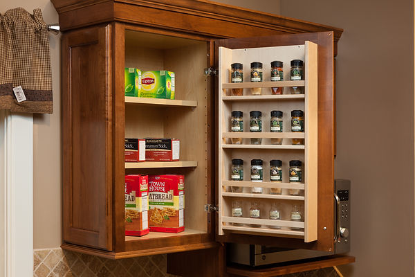 Spice Organizer - In Kitchen.jpg