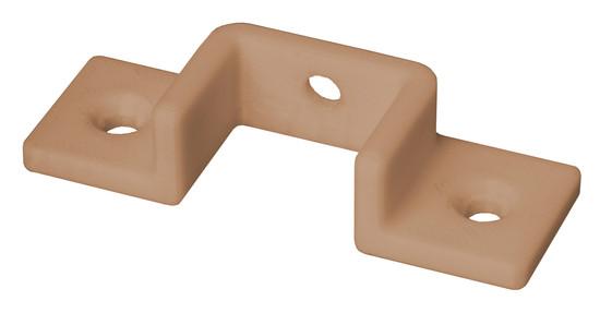03 Pilaster Support Bracket.jpg