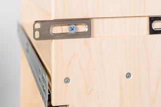 SIGCANPF-KBI - Door Mount Detail.jpg