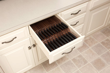 Riviera Knife Organizer - In Kitchen.jpg