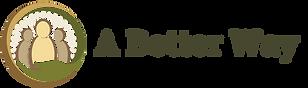 A Better Way - Logo-01.png