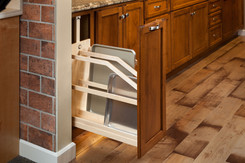 Cookie Tray Pullout in Kitchen.jpg