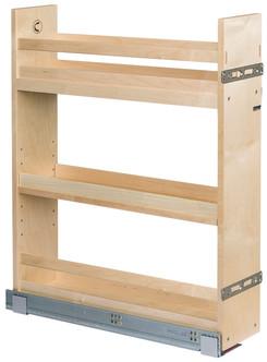 CASBO55PF - Cascade Series Spice Organiz