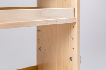SIGCANPF-KBI - Shelf Height Detail.jpg