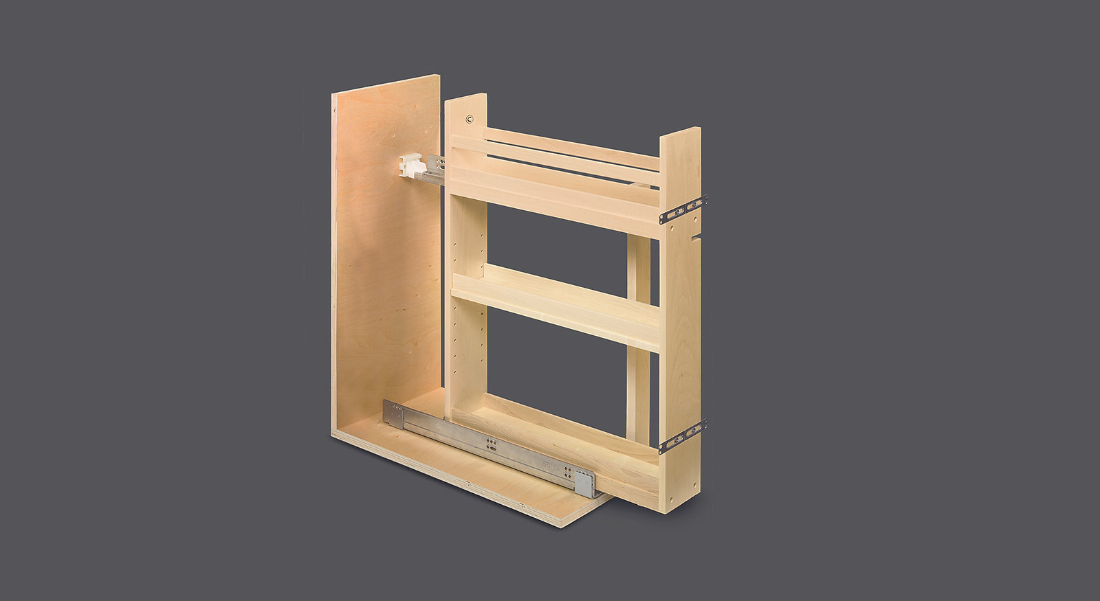 Pull-Out Spice Organizer New.jpg