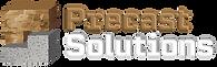 Precast Solutions - Reverse.png
