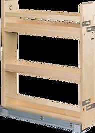 Cascade Series Spice Organizer CASBO45PF