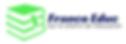 logo francoeduc.png