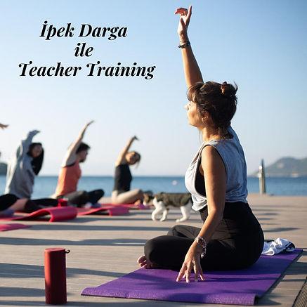 ipek_darga_ile_temel_yoga_uzmanlasma_pro