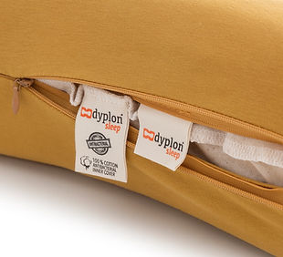 Dyplon Modus Labels