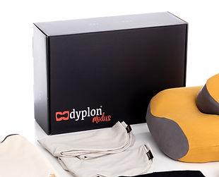 Dyplon Modus Box