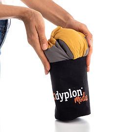 Packing Dyplon Modus B