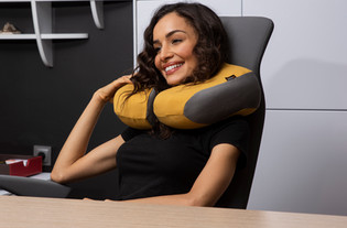 modus neck support office.jpg
