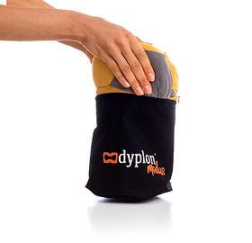 Packing Dyplon Modus A