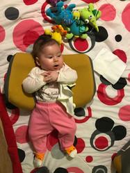 Dyplon Modus Baby.jpg