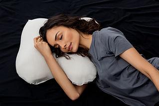 quandro sleeping 7.jpg