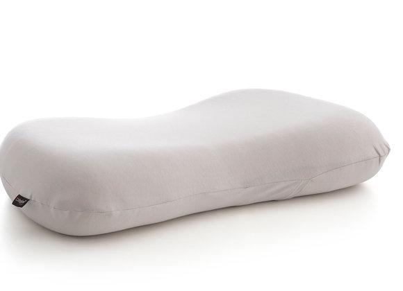 Crook Visco Pillow