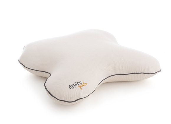 Quadro Visco Pillow
