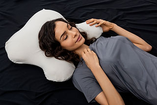 quandro sleeping 5.jpg