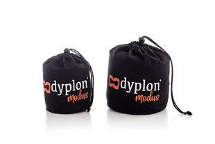 Dyplon Modus Carry bags