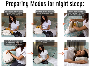 modus for night.png