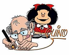 000509763-mafalda-quino-a-3-col.jpg