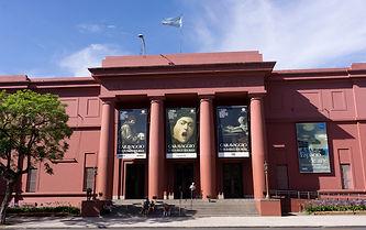 MUSEO DE BELLAS ARTES.jpg